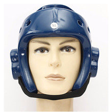Professional Safety Helmet
