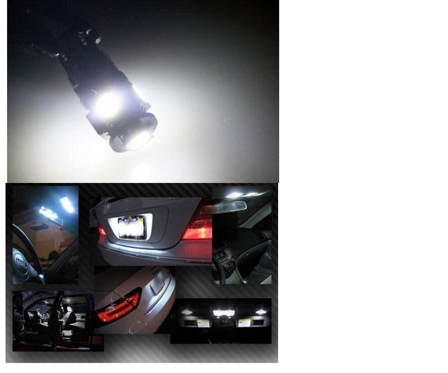 Safego-10pcs-LED-T10-Canbus-5-SMD-5050-194-168-No_05