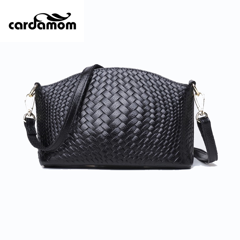 ФОТО Cardamom Autumn And Winter Style Flap Women Bags Fashion Pattern Shoulder Bags Fresh Women Messenger Bag Gifts For Teenage Girls
