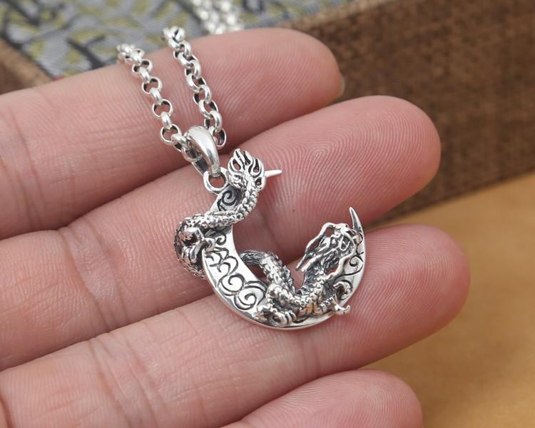silver-pendant0126c