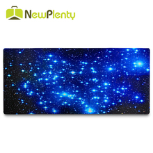 Anti-skid New 895*395 mm Laptop Gaming Mouse Pad Large Size Mousepad Mat For Dota2 Diablo 3 CS Mouse Mice Pad For Game Player