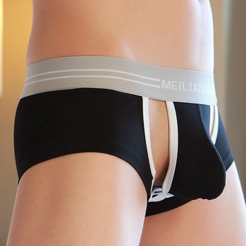 Popular Xxl Boxer Shorts-Buy Cheap Xxl Boxer Shorts lots from ...