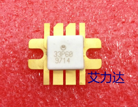 FreeShipping  33P60  Specialized in high frequency tube|Temperature Sensor| |  - title=