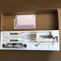 New Silver Reed YC6 Color Changer Spare part for 4.5mm Knitting machine SK280 SK360 SK580 SK740 SK840 SK270 SK830
