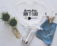 2019 женская рубашка, футболка для волос, футболка для Хеллоуина, ведьмы, рисунок, милый, 90 девушек, новый стиль, футболки с надписью Tumblr Grunge