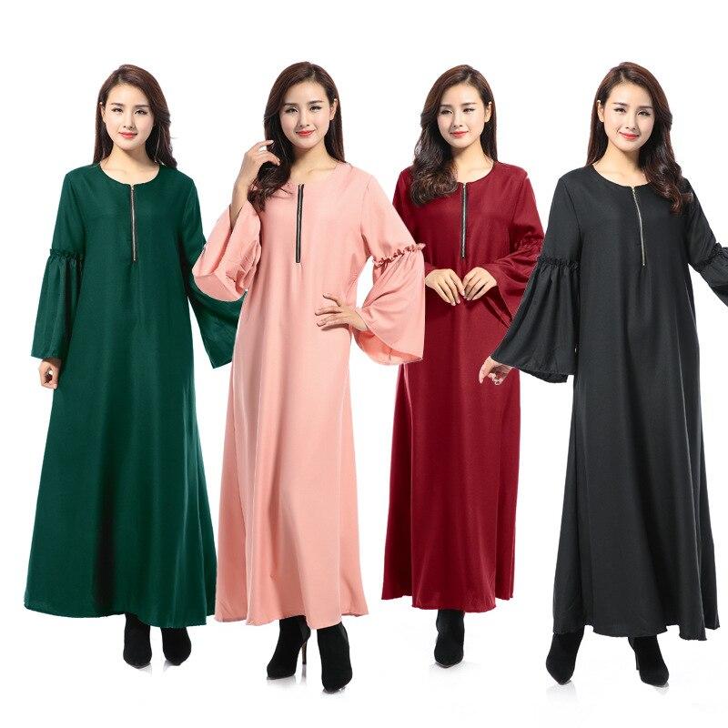 lower kalskag single muslim girls The bethel census area, alaska gender ratio is 107 men to 100 women kipnuk, kongiganak, kwethluk, kwigillingok, lower kalskag, mekoryuk.