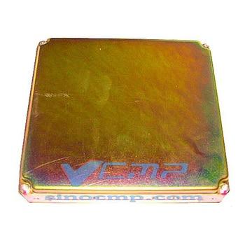 8-97601-781-2 לוח מחשב Zaxis210lc-1 לחופר Hitachi