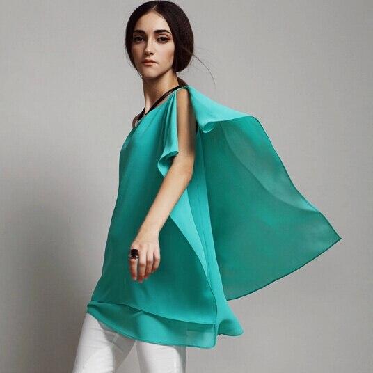 Женские блузки и Рубашки , femalebrief