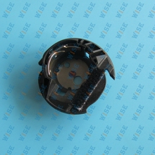 Brother #XD1855351 Bobbin Case PE-700 770 780D Embroidery