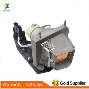 100%Original 311-8943 / 725-10120 bulb Projector lamp with housing fits for  DELL 1209S/1409X/1609WX