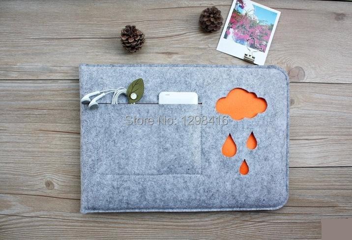 """Pro notebook MacBook Air Pro Retina 11 """"13"""" 15 """"Fathion a vysoce kvalitní"""