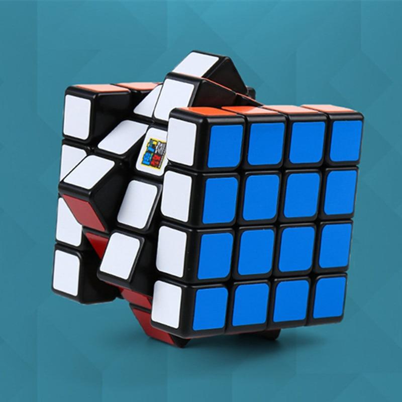 Toys For Children cubo magico oyuncak Moyu Cube 1