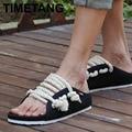 2015 new men's sandals slippers men flip-flops piraten comfortable durble casual shoes male summer personalized EVA sole