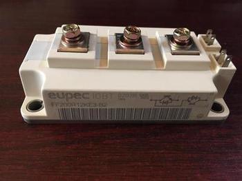 Freeshipping NEW FF200R12KE3-B2 FF200R12KE3 B2 Power module