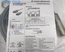 Бесплатная доставка 100% Новый is218mm/4no 5e0 218 мм/4no Индуктивный