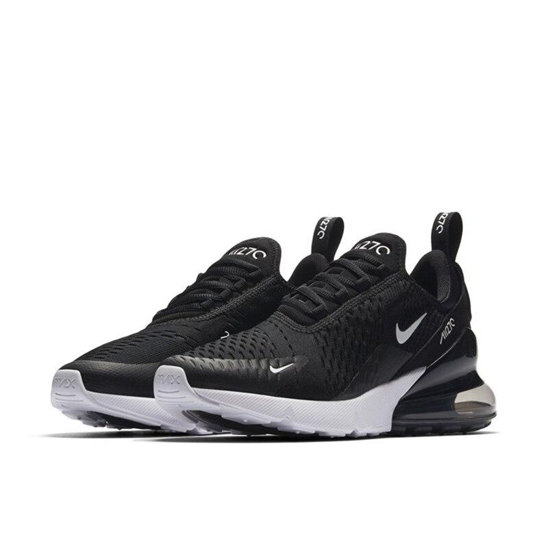 Baratas Auténticas Nike Air Max 270 | Zapatillas de Hombres