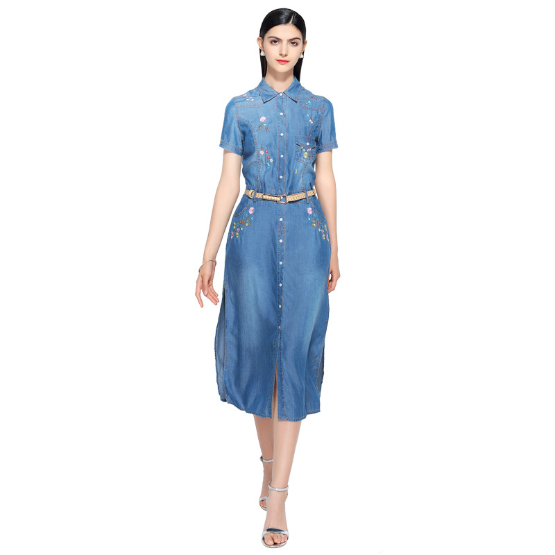 f7930dbf765f Las 8 mejores ropa de dama elegante list and get free shipping ...