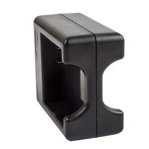 Image 3 - 2 sztuk 1400mah dla xiaomi yi lite/YI 2/4 Kplus 4k + bateria + podwójna ładowarka usb dla oryginalnych xiaomi yi 4k akcesoria do kamer w ruchu