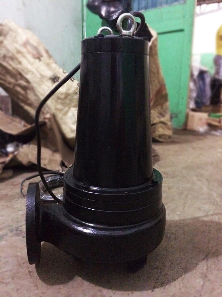cutting submersible submersible sewage cutter pump with cutter submersible sewage pump high capacity submersible pump sewage pump sewage pump cutting submersible sewage pumps