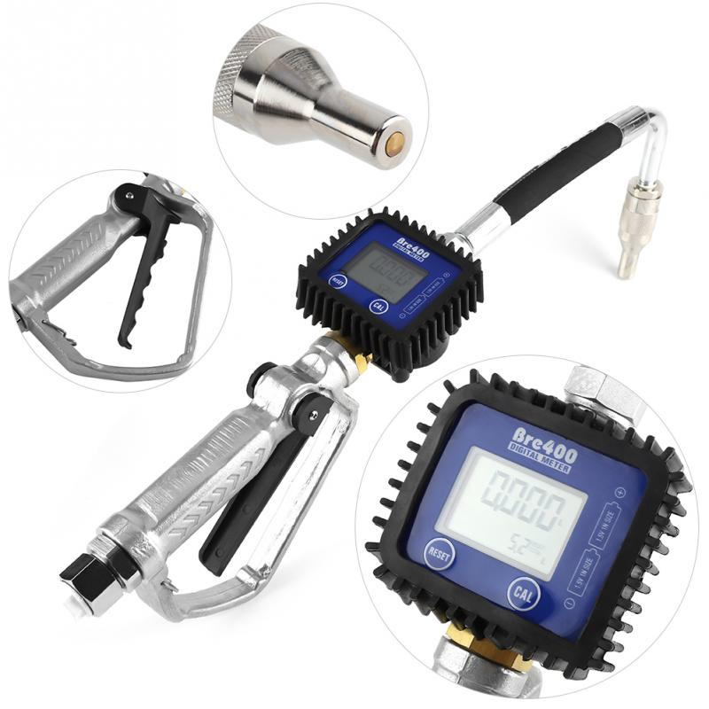 home improvement : 40 Pcs Metric Tap Die Set Hand Threading Tool Tungsten Carbide Screw Thread Bit