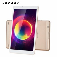 New 10 1 Inch Aoson R103 Android 6 0 2GB RAM 32GB ROM Tablet PC MTK8163