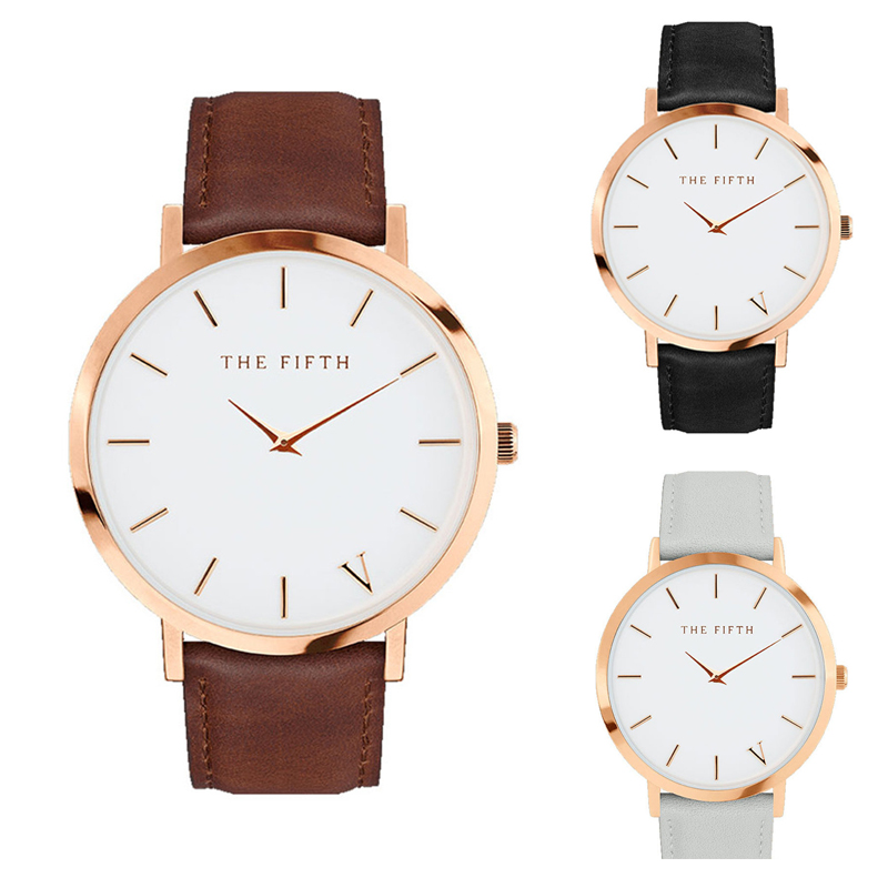 Fashion leather Wrist Watch Men Watches Top Brand Luxury Famous Male Clock Business Quartz Watch Relogio Masculino  binger brand luxury famous men watches fashion leisure dress automatic watch business leather watch male clock relogio masculino