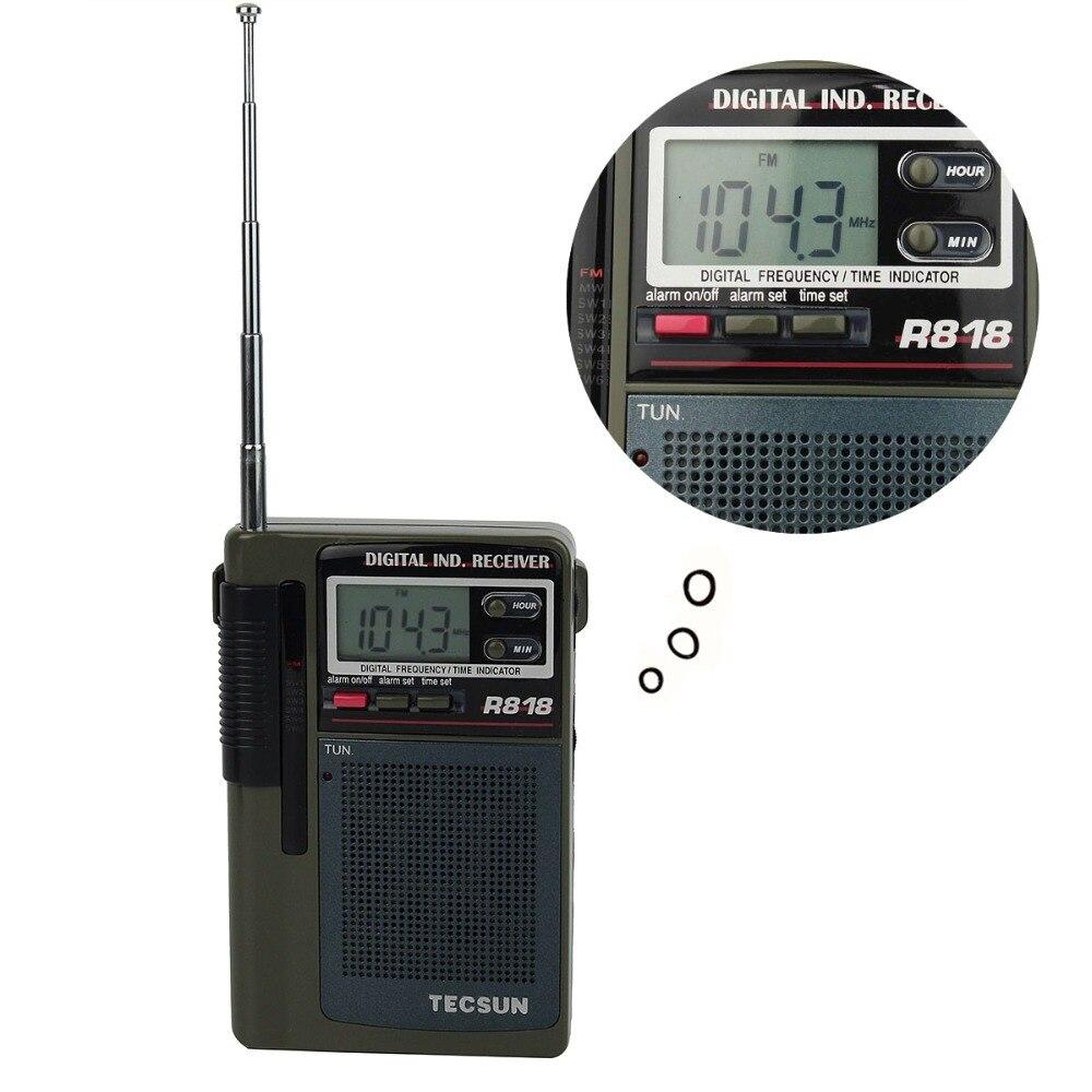 pocket radio с доставкой в Россию