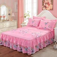 Bedcover cubrecama