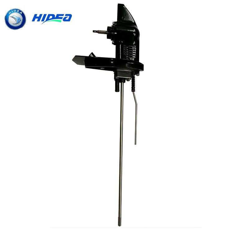 Hidea Onderwater Apparaat Component Voor Hidea 5F Korte As Boot Motor