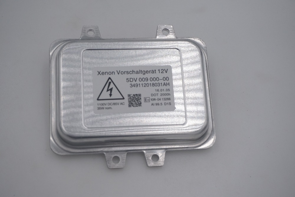 FIT FOR XENUS Xenon Headlight Ballast 5DV 009 000-00 Replacement for HELLA NEW 921903L000 92190-3L000 C2P13237 68030815AA 6224J2FIT FOR XENUS Xenon Headlight Ballast 5DV 009 000-00 Replacement for HELLA NEW 921903L000 92190-3L000 C2P13237 68030815AA 6224J2