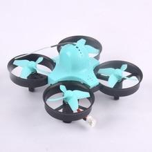 Lishi L6039 pilot do zdalnie sterowanego drona 4CH 6 osi z 3D Rollover latające kamera HD helikopterów RC darmowa wysyłka