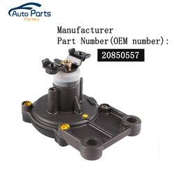 Wysokość odległość czujnik zaworu zawieszenia pneumatycznego poziomu czujnik do Volvo FH 12 FM Renault Truck 20850557 0504002112 K013741N00 8144352
