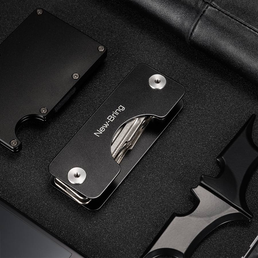 bolsa purse Formato : Caixa