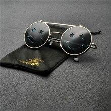Großhandel face eyewear Gallery Billig kaufen face eyewear