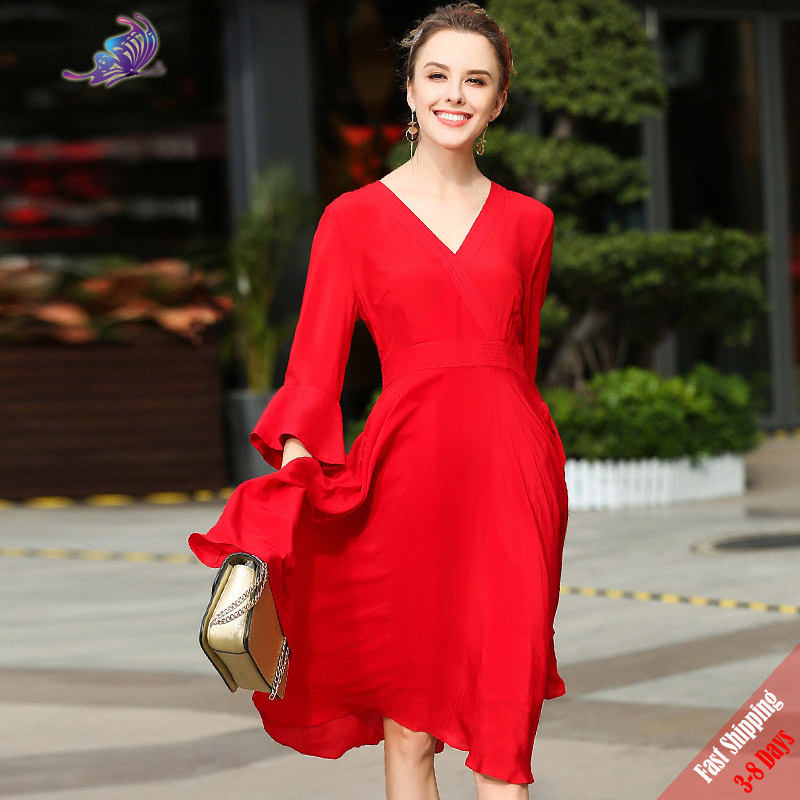 Экспресс платья женские