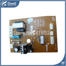 95% new Original good working For samsung refrigerator original motherboard bcd-200njv bcd-220njv series on sale
