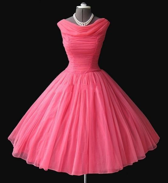 Popular 1950&amp--39-s Bridesmaid Dresses-Buy Cheap 1950&amp--39-s ...