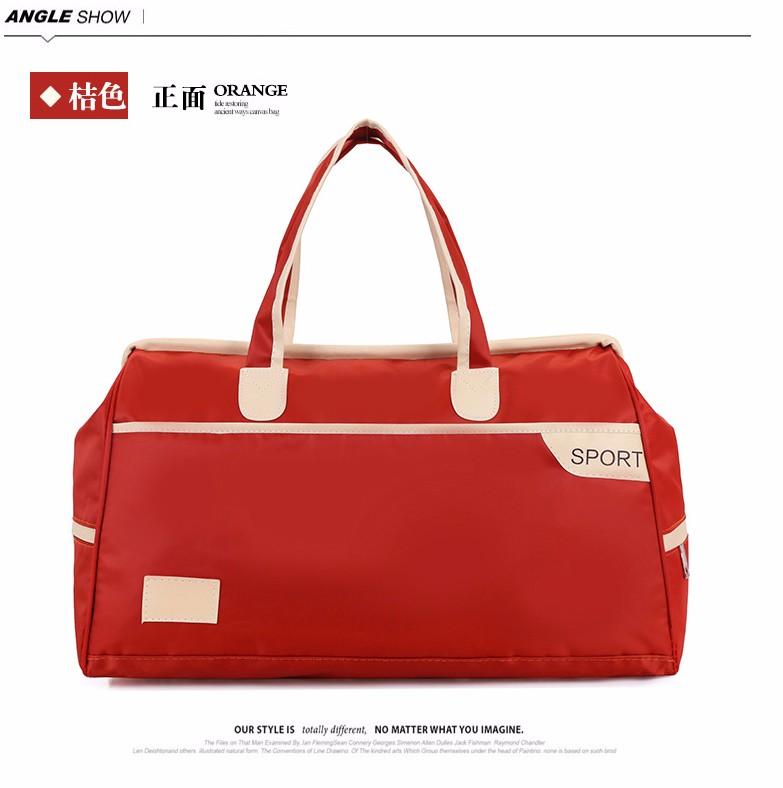 travel bag 4 (6)