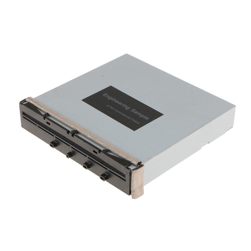 DVD-Rom Disc Drive for XBOX ONE SLIM DG-6M5S ONE S Console Replacement DVD-Rom Disc Drive XBOX ONE S Repair Part