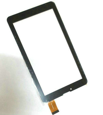 Witblue New touch screen panel Digitizer Glass Sensor replacement For 7 DIGMA PLANE 7.12 3G PS7012PG Tablet new for 7 inch tablet capacitive touch screen panel digitizer glass sensor digma plane 7513s 3g ps7122pg free shipping