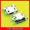 CK 10-100PCS mobile usb connector Lenovo A850 A800 S898t S8 S820 S880 P780 A820 S820 P770 A800 S920 a670t P708 S850E S696,MC-125