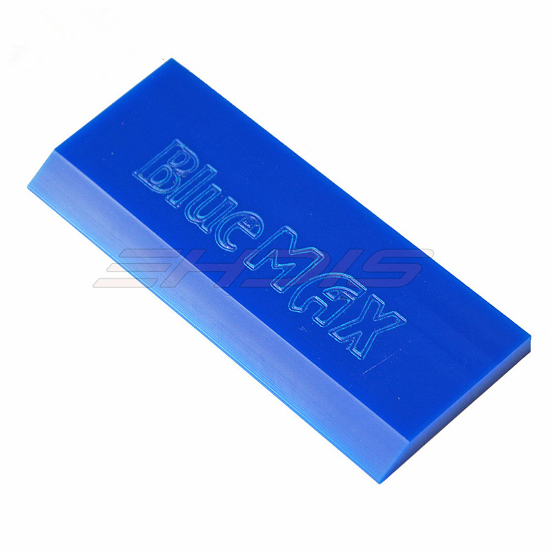 ehdis-bluemax-scraper-spare-blade-car-window-glass-cleaning-squeegee-vinyl-film-sticker-removal-rubber-ice-squeegee-snow-shovel