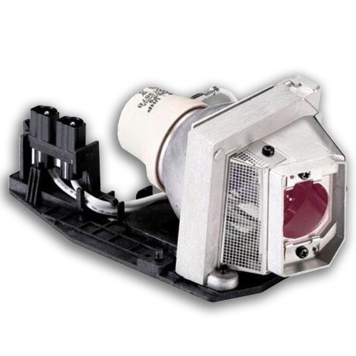 Compatible Projector lamp for DELL 330-6581,725-10229,GL464,1510X,1610HD,1610XCompatible Projector lamp for DELL 330-6581,725-10229,GL464,1510X,1610HD,1610X