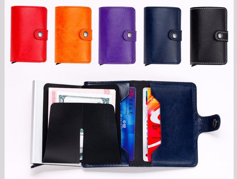 rfid wallet q (4)