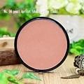 Brand Makeup NANI No.04 genuine monochrome blush (with puff) rouge powder pearl powder matte blush 11.5G