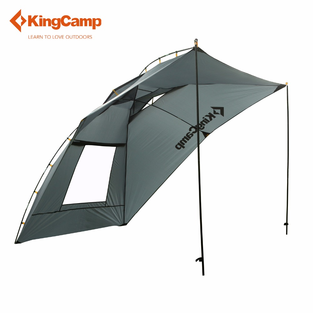 portable high driving images camping self quality best of car awning durable outdoor person for shelter kingcamp family ideas sun