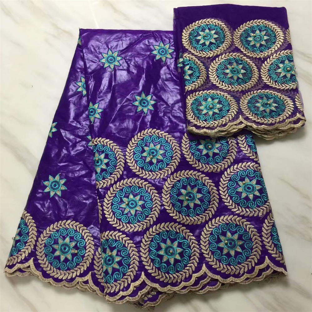 top 8 most popular fabric cotton in delhi list and get free