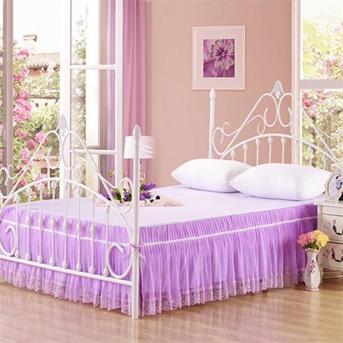full over full bed 3
