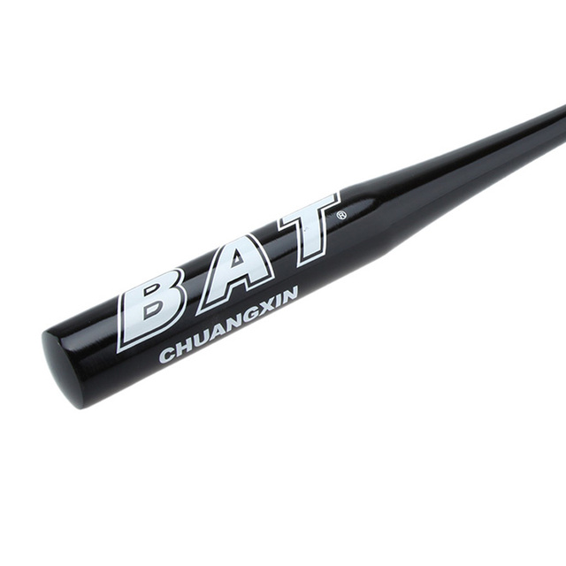 Aluminum Baseball Bat