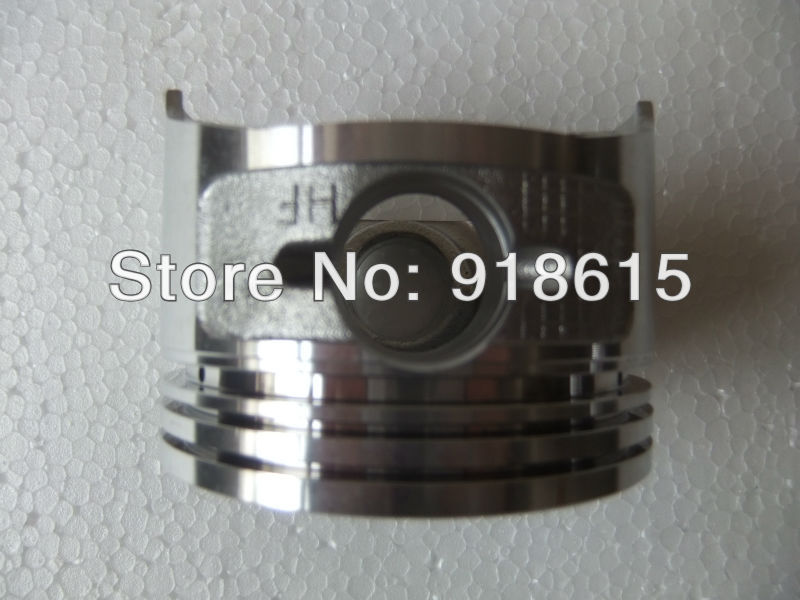 цена на ROBIN  RGV12100 EH65  Piston gasoline  generators parts geniune parts